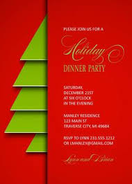 tree of words christmas invitations christmas party printables
