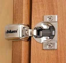 blum corner cabinet hinges hinge catalog art decor homes find out about cabinet hinge catalog
