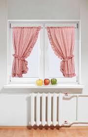 rideau de cuisine moderne rideau cuisine moderne des photos avec rideau cuisine cagne gifi