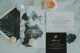 Wedding Registry Cards For Invitations Bridal Shower Invitation Wording 101 Everything You Need To