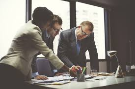 Vice President Of Sales Resume Job Description Of A Vice President Of Sales