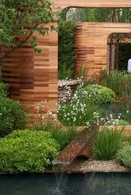 113 best beautiful garden idea images on pinterest garden ideas