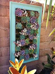 Using Old Window Frames To Decorate Best 25 Old Picture Frames Ideas On Pinterest A2 Picture Frame