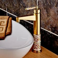 Decorative Hardware Store Color Faucet Crystal Knobs Ceramic Knobs China Hardware At
