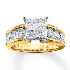 wedding bands cincinnati wedding rings free jewelers cincinnati richter and