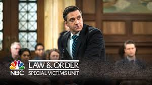 What Is A Mother In Law Unit Law U0026 Order Svu A Mother And Son Face Off In Court Episode