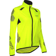 lightweight windproof cycling jacket wiggle dhb women u0027s flashlight windproof xt cycling jacket