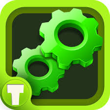 android optimizing app one touch optimize android apps on play