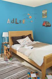 39 Unique Paint Colors For Bedrooms Creativefan by 73 Best Boy Room Ideas Images On Pinterest Ideas For Bedrooms