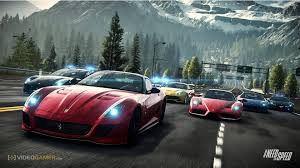 koenigsegg ccgt forza 4 need for speed which color do you prefer nfs lets play