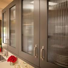 glass cabinet doors lowes glass kitchen cabinet doors modern glass front cabinet door lowes