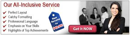 Best Resume Writing Service 2013 by Popular Us Jobs In 2013