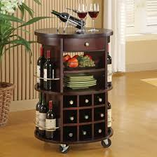 Wine Bar Furniture Modern by Furniture Modern Portable Home Bar Furniture With Wine Storage