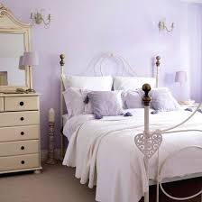lavender painted walls lavender color bedroom little girls bedrooms lilac bedroom wall