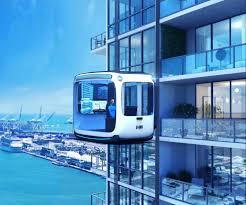 lexus hoverboard magnetic levitation maglev inhabitat green design innovation architecture green