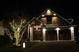 how to install christmas lights how to install christmas lights on a tree light knights