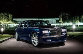 jonckheere rolls royce rolls royce phantom classic cars