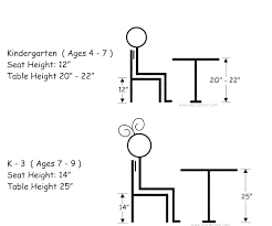 what is counter height table typical bar height typical counter height large size of standard bar