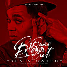 12 best kevin gates u003c3 images on pinterest kevin gates kevin