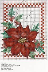 1083 best christmas cross stitch images on pinterest embroidery