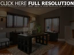 Desks For Two Person Office by Office Home Office Desks For Two People Furniture Design Home