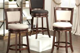 kitchen island chairs with backs bar kitchen island chairs bar stool height cool bar stools extra