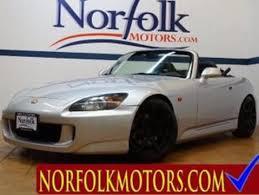 honda s2000 sports car for sale honda s2000 for sale carsforsale com