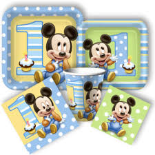 baby mickey 1st birthday pretty sure it will be a baby mickey theme owen s 1st birthday