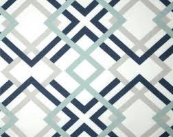Home Decor Fabric Sale Home Decor Fabric Etsy