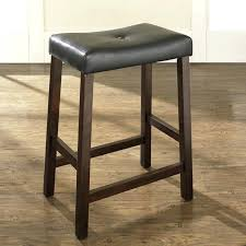 world market stools full size of upholstered counter chairs world