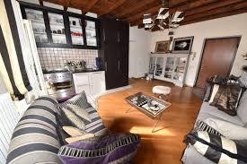 appartamenti in vendita a monza vendita appartamento monza bilocale in via achille mapelli