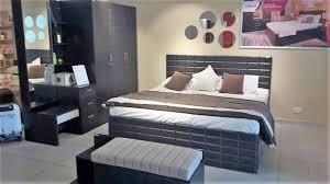 Godrej Bedroom Furniture Godrej Interio Company Showroom Preet Vihar Furniture Dealers