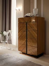 Bedroom Sideboard Canal Furniture Modern Furniture Contemporary Furniture