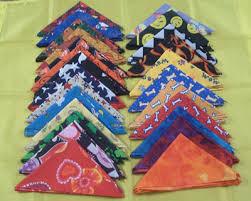 bulk discount bandanas scarves wholesale prices for scarves