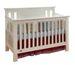 4 In 1 Convertible Crib White by Amazon Com Lolly U0026 Me Delaney 4 In 1 Convertible Crib White