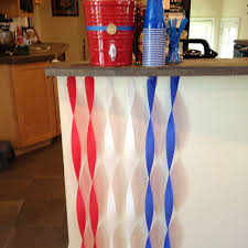 Olympic Themed Decorations 74 Best Olympics Images On Pinterest Olympic Games