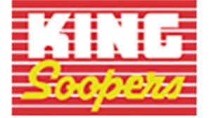 king soopers cbs denver