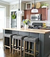 kitchen islands pinterest elegant the 25 best kitchen island stools ideas on pinterest island