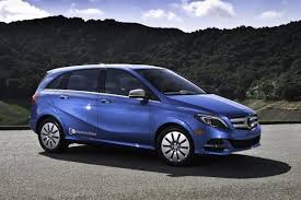 b class mercedes reviews 2014 mercedes b class electric drive drive review