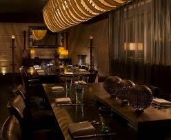 las vegas restaurants with private dining rooms cosy las vegas