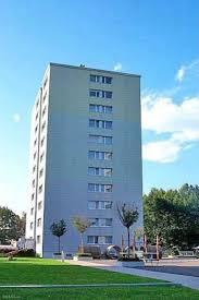Liegenschaft Schöne Wohnung In Gepflegter Liegenschaft Zürich Tutti Ch