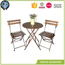 Dining Table Rooms To Go by Rooms To Go Outdoor Furniture Rooms To Go Outdoor Furniture
