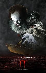 thrashing clown spirit halloween 26 best halloween clowns are evil images on pinterest creepy