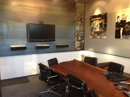 Modern Conference Room Design 11 Best Mezz Renovation Images On Pinterest Meeting Rooms
