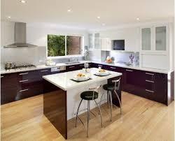 kitchen center island ideas entranching island kitchen designer in pune design ideas of center