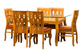 furniture kitchen table dining table set
