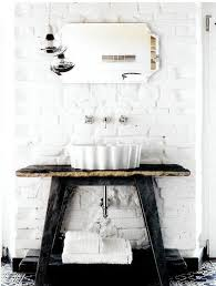 industrial bathroom design 50 inspiring bathroom design ideas