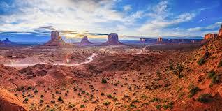 Utah landscapes images Free photo monument valley utah landscape free image on jpg
