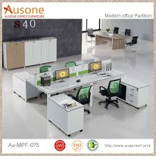 Cubicle Office Desks Office Cubicles Office Cubicles Suppliers And Manufacturers At