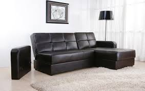 reclining sofas for small spaces couches for small spaces a hamilton upholstered chaise sectional